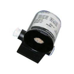 Катушка для клапана Honeywell BB152301