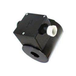 Катушка для клапана Honeywell BB152325
