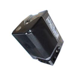 Катушка для клапана Honeywell BB152326
