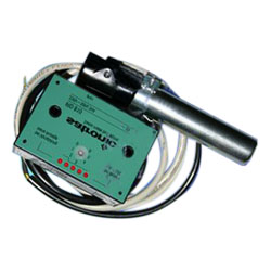Фотодатчик контроля пламени Satronic IRD 810