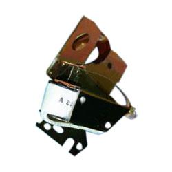 Шторка детектора 190971b