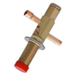 Перепускной клапан горячего газа Honeywell HLEX-00001