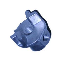 Муфта демпферная насоса жидкотопливного el3a60