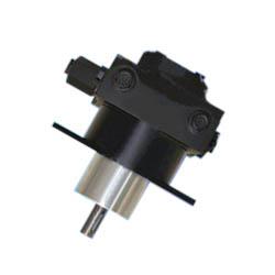 Насос hp TECHNIK UHE-A3-P-I-4-20