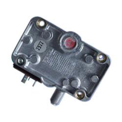 Насос hp TECHNIK UHE-A5-GZ-I-4-20