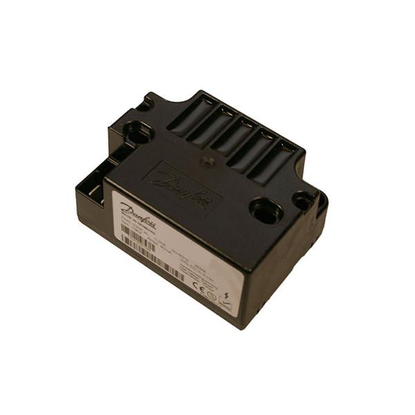 Трансформатор поджига Danfoss EBI4 CM 052F4034