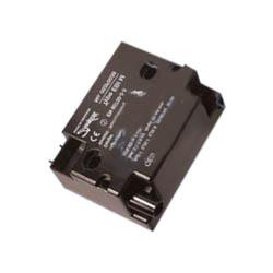 Трансформатор поджига Danfoss EBI4 M 052F0039