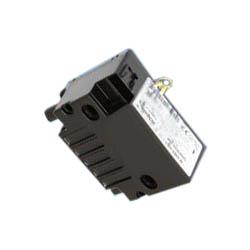 Трансформатор поджига Danfoss EBI4 M 052F4042