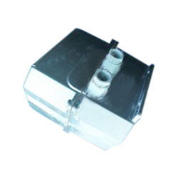 Трансформатор поджига Danfoss EBI4 HP 1P 052F4049