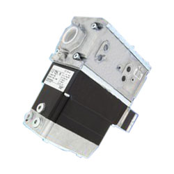 Трансформатор поджига Danfoss EBI4 MC 052F4057