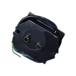 Трансформатор поджига Siemens ZM 20/10 0423681