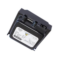 Трансформатор поджига Siemens ZM 20/10 00427112