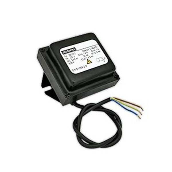 Трансформатор поджига Siemens ZM 20/12 0426767