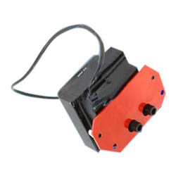 Трансформатор поджига Siemens ZM 20/12 00427708