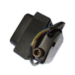 Трансформатор поджига Siemens ZE 30/7 0415109