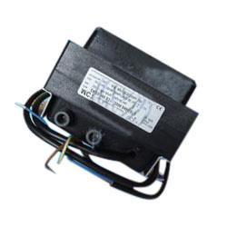 Трансформатор поджига MCT ZA 20 140 E21 2005.0450.073