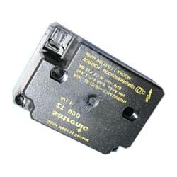 Трансформатор поджига Honeywell Satronic ZT 930 4 мм