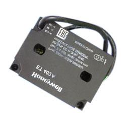 Трансформатор поджига Honeywell ET 402A