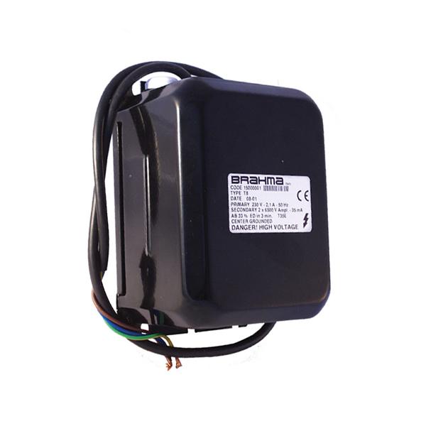 Трансформатор поджига Brahma T8 15000091