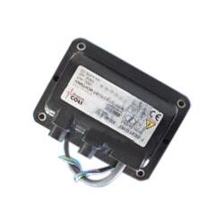 Трансформатор поджига COFI TRG1035/1
