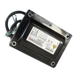 Трансформатор поджига COFI TRE820