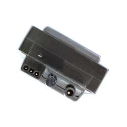 Трансформатор поджига COFI TRE820PS2