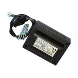 Трансформатор поджига COFI TRE820PS3