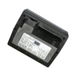 Трансформатор поджига Fida Compact 8/20 cm