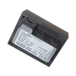 Трансформатор поджига Fida Compact 8/20cm p