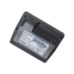 Трансформатор поджига Fida Compact 8/20 pm 240v
